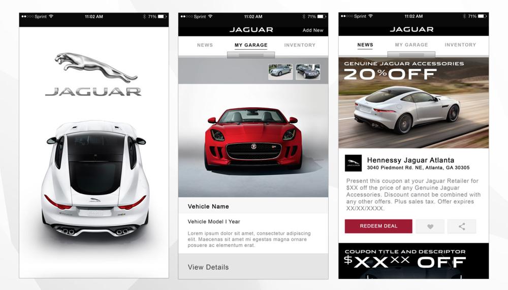 previous atlanta in hennessy dealership jaguar new next ga